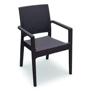 Picture of 2028, modern chair