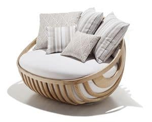 Picture of Arena armchair, design armchair
