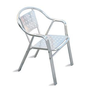 Picture of CC14, modern chair