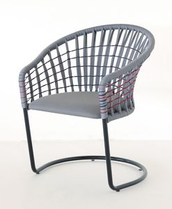 Picture of Flora, resistant chairs