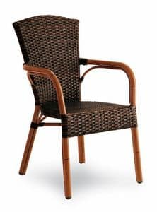 Picture of ROYAL 1 deluxe 732, water-resistant chairs
