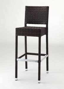 Picture of SG 711, modern barstools