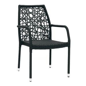 Picture of 703 - NC02, garden chairs