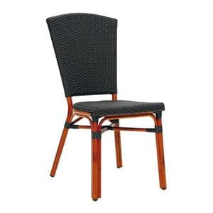 Picture of 718 - MCR139, outdoor chair