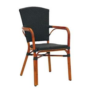 Picture of 719 - MCR139, outdoor chair