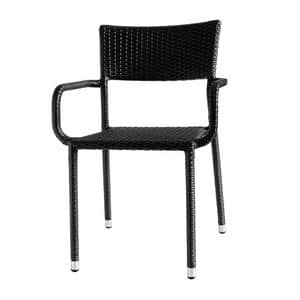 Picture of 798 - TF04, outdoor chair