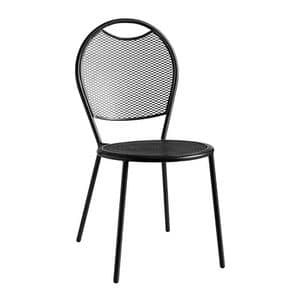 Picture of 809 - C78, garden chair