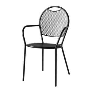 Picture of 810 - C78A, outdoor chairs