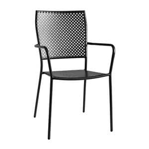 Picture of 811 - C28A, weather-resistant chairs