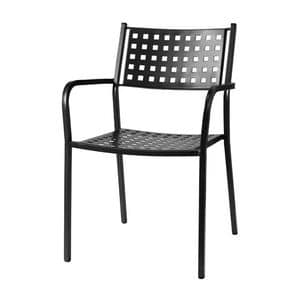 Picture of 812 - C14A, weather-resistant chairs