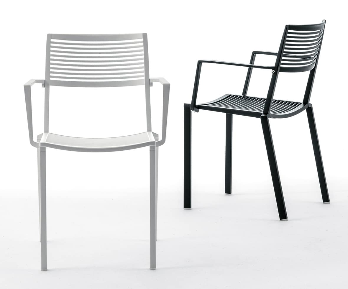 lxo outdoor chairs lxl cgtrader models lws fbx chair collection lw lwo aluminum obj max model furniture