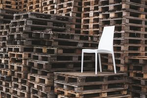 Altacom Srl, Chairs and stools