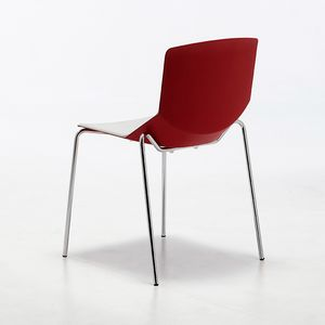 Picture of Formula40 4g poly-tech, elegant chair