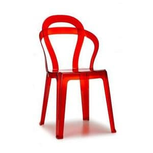 Picture of LU 902, outdoor chairs