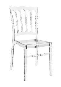 Tonon International Srl, Chairs