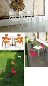 Picture of Neon G/1313, outdoor chairs