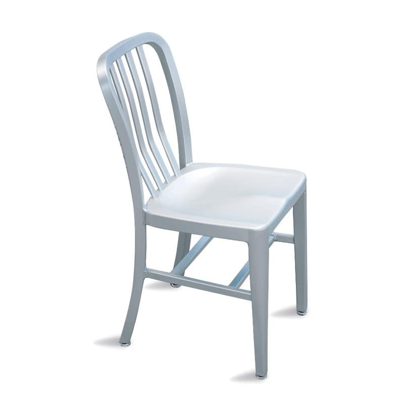Picture of Trattoria chair, outdoor chairs