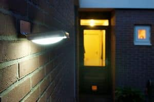 Picture of AS016LED, led-lamps
