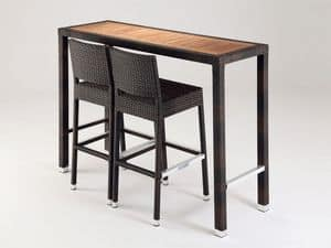 Picture of FT 2023, durable small tables