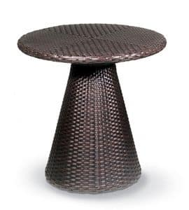 Picture of SALIMA LOUNGE 572, water-resistant small tables