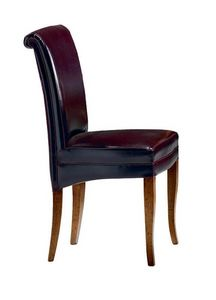 Colorado BR.0777, Outlet padded chair