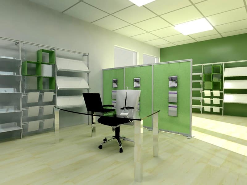 units for office and openspace dividing panels offices idfdesign