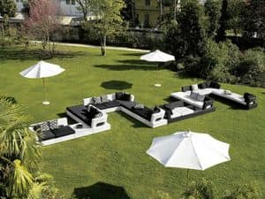 Picture of Domino, coordinated-outdoor-furniture