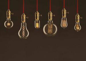 AH SUSPENSION LAMPS, Suspension Lamps