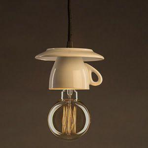 AT600 SUSPENSION LAMP, Suspension Lamps