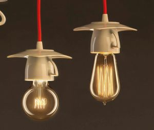 AT700 SUSPENSION LAMPS, Suspension Lamps