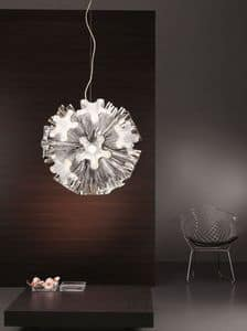 Picture of Blum, pendant-lamps