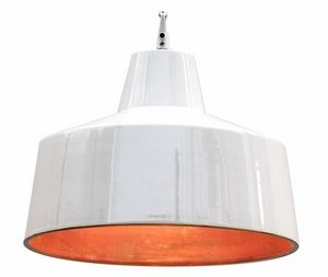 Gangster SE642 SE644, Pendant lamp with rounded design