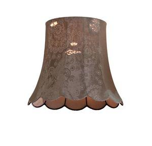 Life SE651V, Pendant lamp with retro design