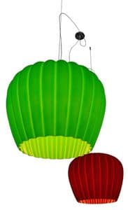Picture of Tuly sopension lamp, design-lamps