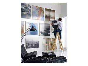 Picture of Pictures, wall decorations
