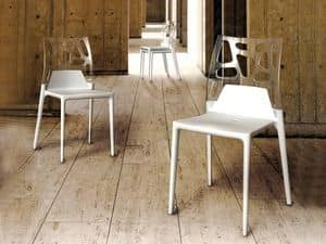Picture of 1706, light chairs