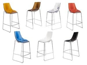 Picture of Diamante Barstool, originl barstools