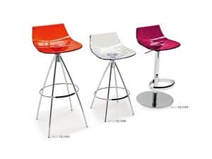 Picture of ICE CS/1049, originl barstool