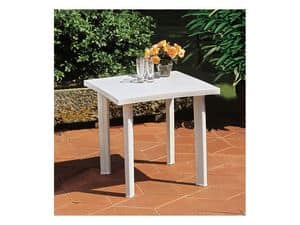 Picture of Fiocco, patio table