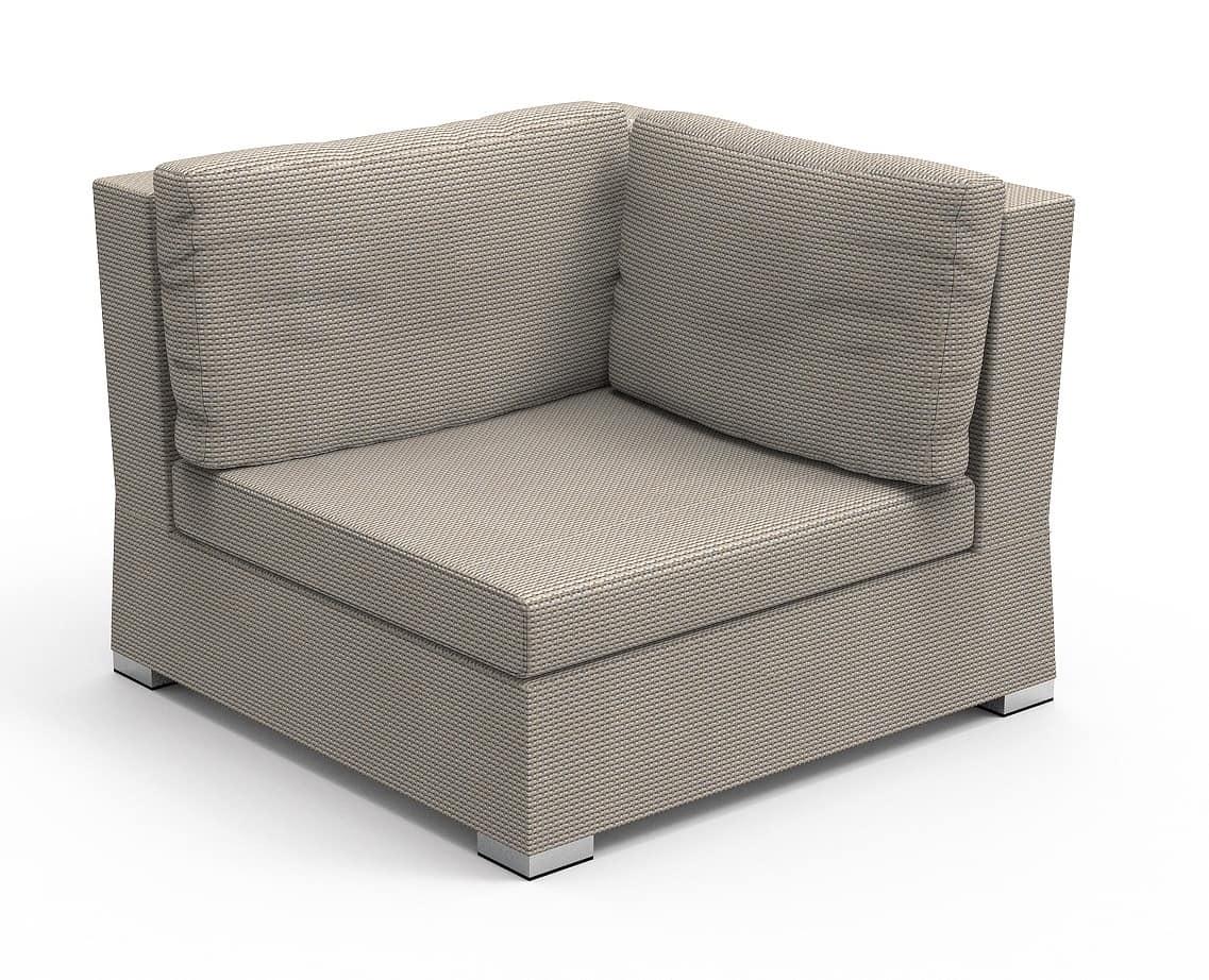 Modular sofa lounge for outdoor idfdesign for Sofa modular exterior