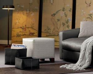 Picture of Esteso, versatile-seats
