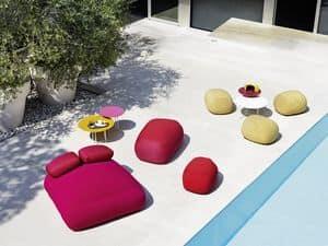 Picture of Pebble, versatile-seat