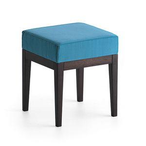 Picture of Pouf 01314, versatile-seats