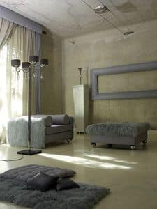 Picture of Solitario, suitable for beauty center