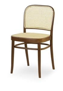 Picture of 06, old style chairs