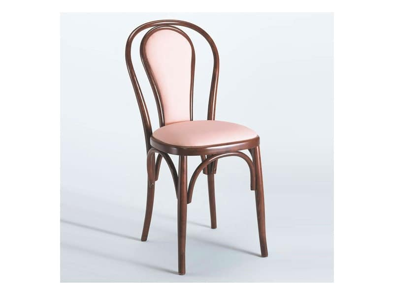 129 C, Antique chairs Patio