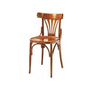Picture of 1844, thonet chairs