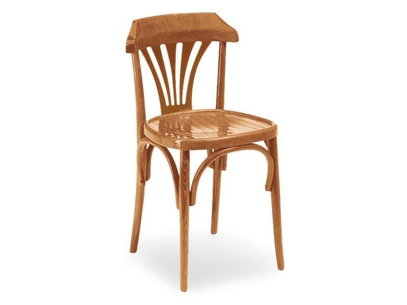 690, R�tro chair Patio