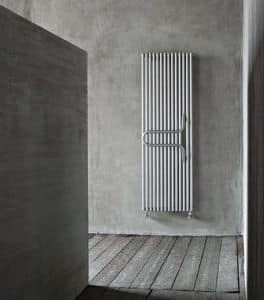 Picture of Arkos - AK, design radiators