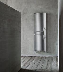 Picture of Arkos - AK, design radiators